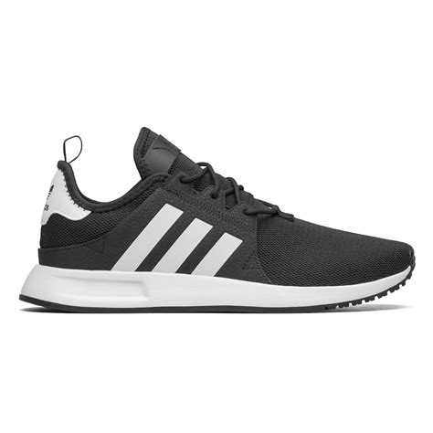 tenis adidas 2018 adidas shoes discount up to 50 fortifyyourfamily