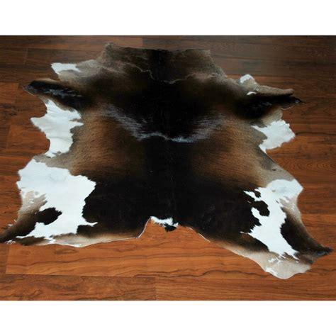 hide skin rugs calf hide skin rug