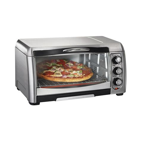 Kenmore 6 Slice Convection Toaster Oven Kenmore 6 Slice Convection Toaster Oven Red Toaster Ovens