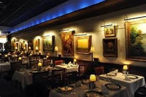 chop house ann arbor chop house ann arbor been there check pinterest