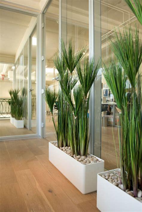 interieur design bedrijven 17 best ideas about green office on pinterest open space