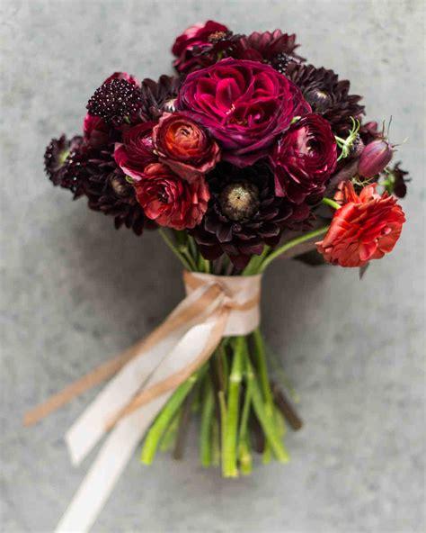 Bridal Bokay Flowers by Bokay Wedding Designs Mini Bridal