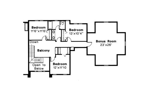 classic floor plans classic house plans greenville 30 028 associated designs
