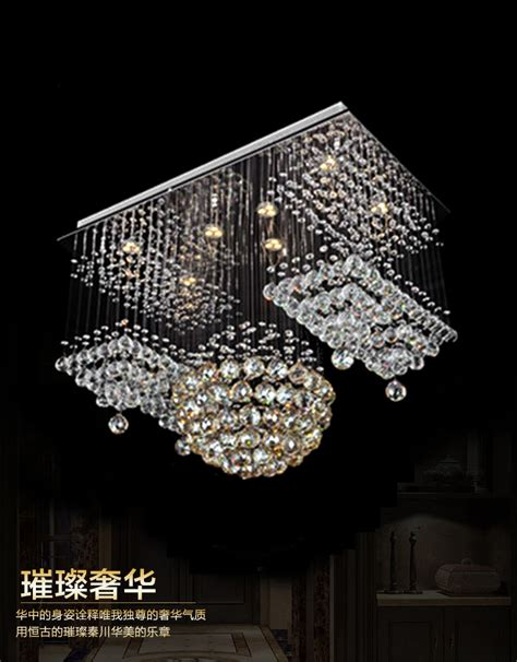 Best 25 Modern Chandelier Ideas On Pinterest Large Best Modern Chandeliers