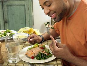 dinner for adults livewell magazine here s why today is the