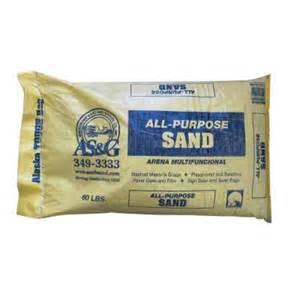 fbbm 60 lb masonry sand 132710 the home depot