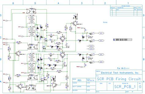 triac gate resistor triac gate resistor 28 images basic triac scr projects circuits tutorial 0805 resistors in