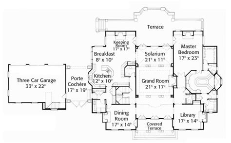 Buckingham Palace Floor Plans 171 Unique House Plans