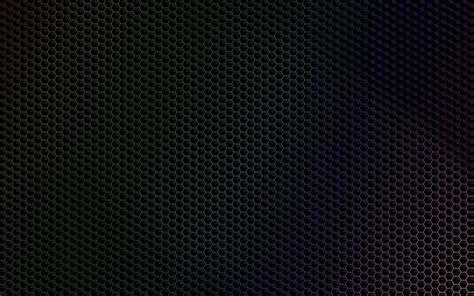 carbon fiber carbon fiber background picture image