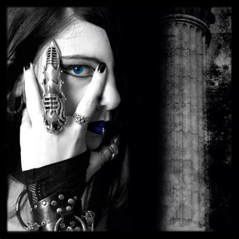imagenes goticas y dark macabros susurros y un universo de oscuridad im 225 genes