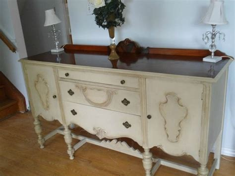 chalk paint kingston kingston shabby chic projects traditional