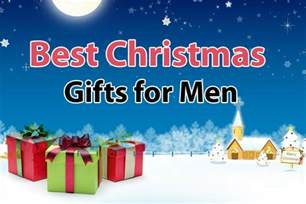10 best christmas gifts for men 2018 uk buy unique gifts