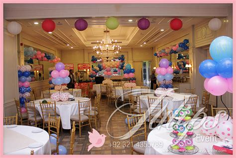 themed birthday party lahore themed birthday party in lahore image inspiration of