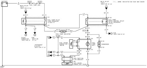 rx 8 alternator to battery wiring diagram wiring diagrams