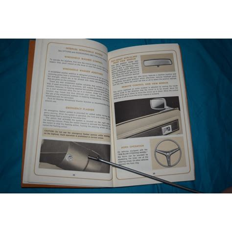 electronic stability control 1969 mercury cougar engine control service manual 1969 mercury cougar free repair manual 1970 ford ignition wiring diagram 1970