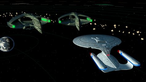 trek armada 3 images trek armada 3 mod for sins of a solar