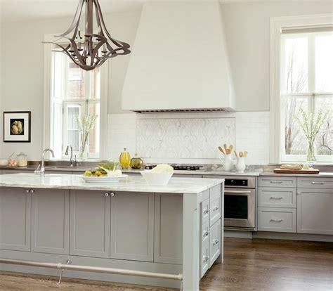 kitchen cabinets in phoenix gray kitchen cabinets transitional kitchen porters