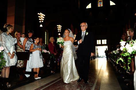 ingresso in chiesa sposa reportage matrimonio ingresso sposa in chiesa crocetta