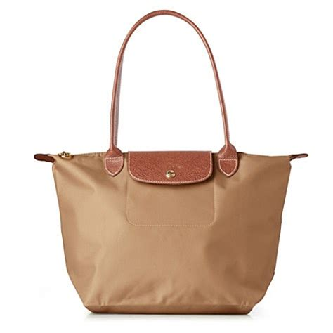 Lc Le Pliage Small By Bysis branded for less longch le pliage small shopper