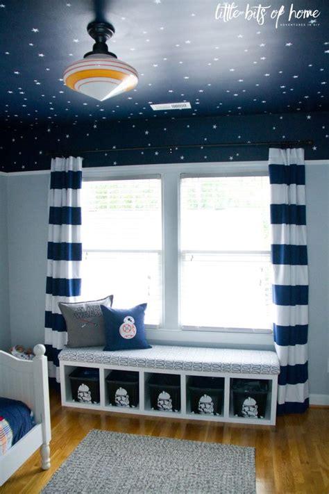 star wars bedroom paint ideas star wars wall decals target room paint colors crib bedding set 5pc comforter in bag