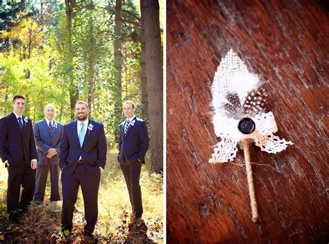 religious themes in the great gatsby a great gatsby themed wedding in the wooded mountains
