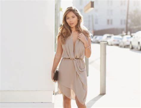 beauty tips by marianna beauty tips by marianna newhairstylesformen2014 com