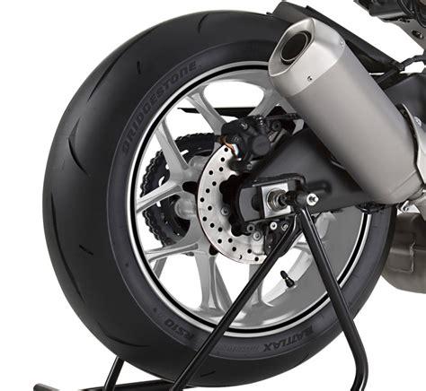 Motorrad Felgen Honda Cbr by Motorrad Felgenrandaufkleber Honda Cbr 125 R Schwarz Matt