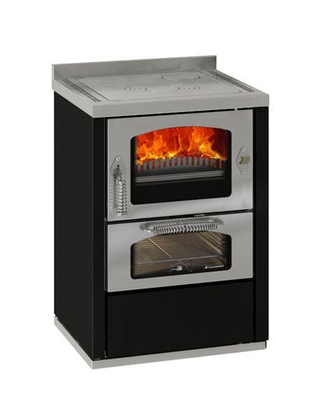 configuratore cucine configuratore cucine a legna domino demanincor s p a