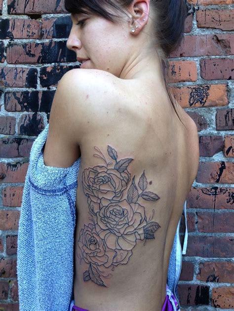 beautiful tattoo inspiration 100 most beautiful tattoo design ideas inspiration