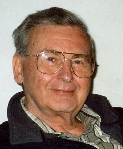 obituary for hubert esser xxv wheelan pressly family of