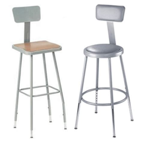 Science Lab Stools by Science Lab Stools I Think These Would Look Pretty