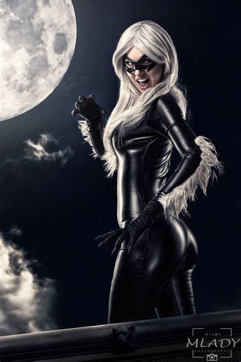 Felicia Black 473 best images about marvel black cat felicia