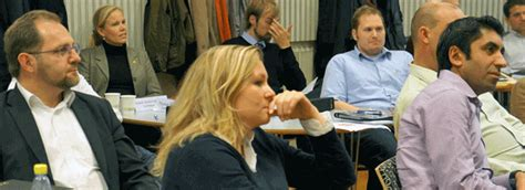 Find Mba Sweden by The Gothenburg Executive Mba Programme Emba In Sweden