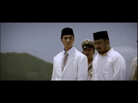 download film soekarno di ende ketika bung di ende full hd 3gp mp4 hd free download