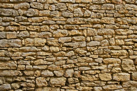 Wall Texture Ideas by File Stonewall Limeuil Dordogne Jpg Wikimedia Commons