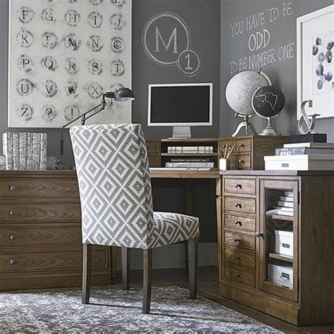 bassett furniture home office desks how to arrange furniture in a small home office