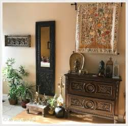 Indian Home Decor Pictures by 25 Best Ideas About India Home Decor On Pinterest