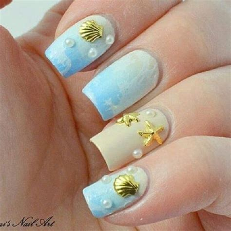 Nagels Design by 45 Nail Ideas Nail Ideas Best Nails And