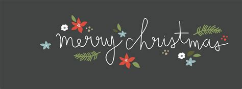 facebook covers christmas collection  xcitefunnet