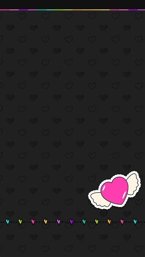 wallpaper hello kitty samsung 17 best images about iphone walls valentine s day on