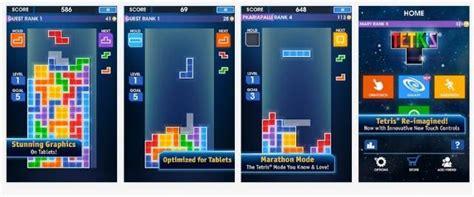 membuat game tetris android game tetris android terbaik terbaru april 2018