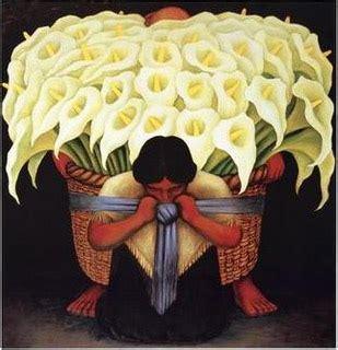 fiore perdono il perdono