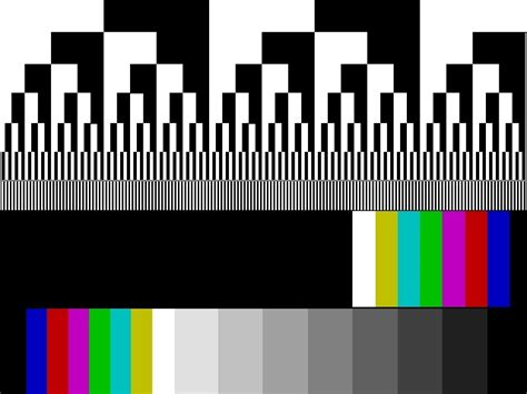 test pattern design 80 best test patterns images on pinterest pattern