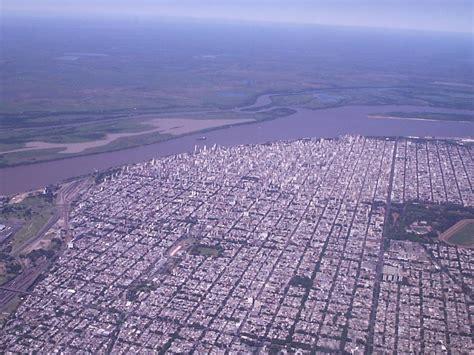imagenes satelitales y fotografias aereas fotos a 233 reas de rosario