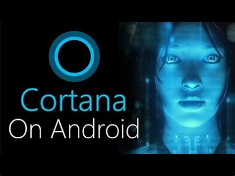 Can See What I Search On My Phone Cortana Tips Tricks Find My Phone Doovi