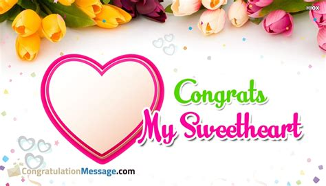 congrats images congratulations my images quotes