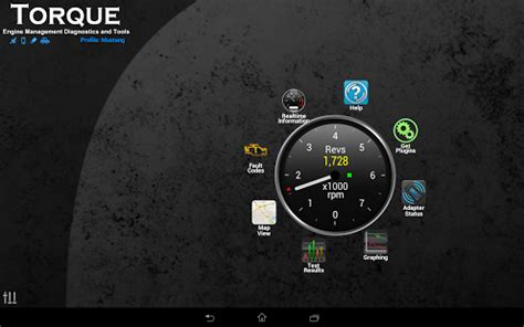torque pro app for android app torque pro obd 2 car apk for windows phone android and apps