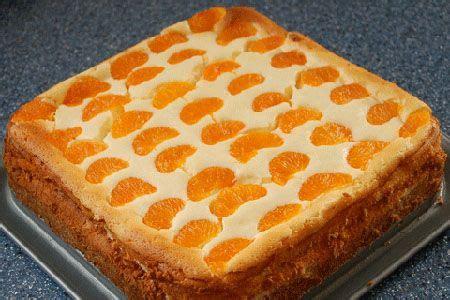 fuã figuren fã r kuchen mandarinen quark kuchen blechkuchen
