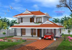 Home Exterior Design Models Home Exterior Design Photos House Elevation Designs