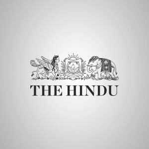 fishing boat of india crossword mechanised boat workers go on flash strike the hindu